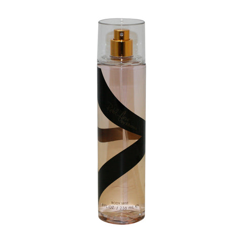 RBF35 - Rihanna Reb'L Fleur Body Mist Spray for Women - 8 oz / 236 ml