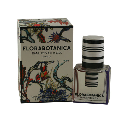 FLOB36 - Florabotanica Eau De Parfum for Women - Spray - 1 oz / 30 ml