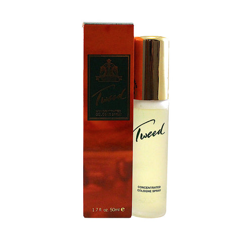 TWD13 - Taylor Of London Tweed Cologne for Women - 1.7 oz / 50 ml