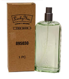 LU09M - Lucky Brand Lucky You Cologne for Men | 3.4 oz / 100 ml - Spray - Tester