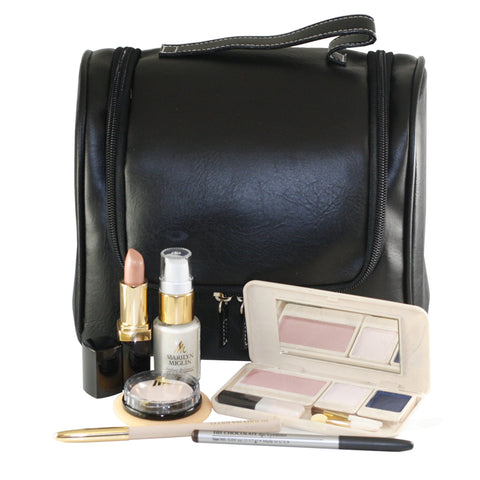 MM120 - Marilyn Miglin 7 Pc. Gift Set for Women