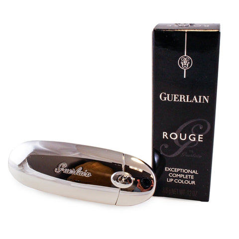 GUM42-M - Guerlain Lipstick Rouge for Women - 0.12 oz / 4.8 g - Gaetane