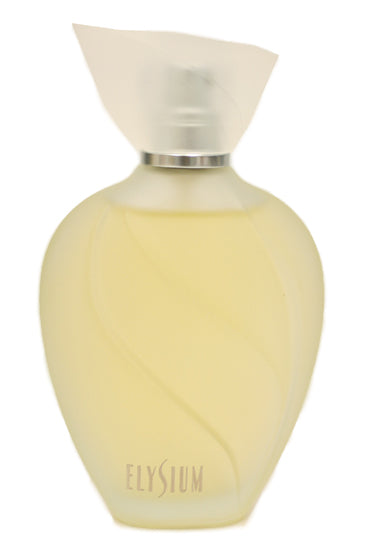 EL29 - Elysium Eau De Toilette for Women - Pour - 1.7 oz / 50 ml