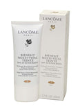 LANC14 - Lancome Bienfait Multi-vital Teinte for Women | 1.7 oz / 50 ml - # 2 Sand - SPF 30