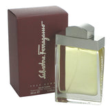 SA17M - Salvatore Ferragamo Eau De Toilette for Men | 1.7 oz / 50 ml - Spray