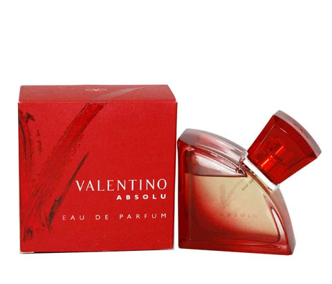 VAA16 - Valentino V Absolu Eau De Parfum for Women - Spray - 1.6 oz / 50 ml