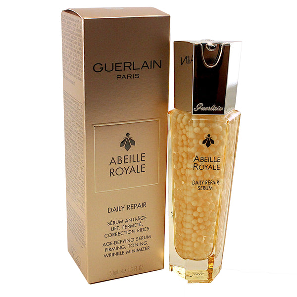 GUM80-M - Abeille Royale Serum for Women - 1.6 oz / 50 ml