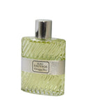 EA5TM - Christian Dior Eau Sauvage Eau De Toilette for Men | 3.4 oz / 100 ml - Spray - Tester