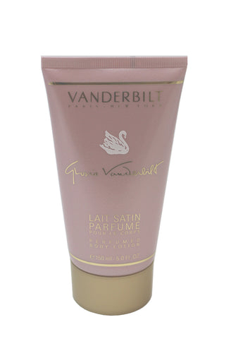 VA377 - Vanderbilt Body Lotion for Women - 5 oz / 150 ml