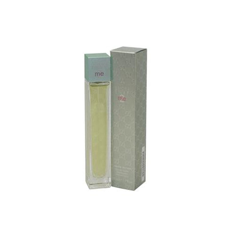 ENV20W - Gucci Envy Me 2 Eau De Toilette for Women | 1.7 oz / 50 ml - Spray