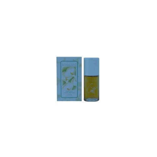 WAT24 - English Waterlilys Daylily for Women - Spray - 1.67 oz / 50 ml