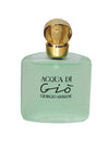 AC31T - Giorgio Armani Acqua Di Gio Eau De Toilette for Women | 1.7 oz / 50 ml - Spray - Unboxed