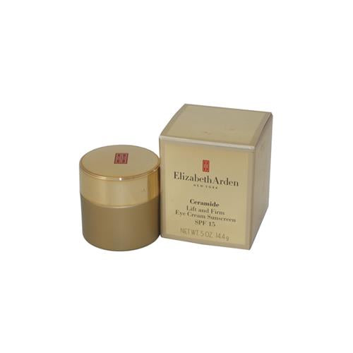 ELZ39 - Elizabeth Arden Ceramide Lift And Firm Eye Cream for Women | 0.5 oz / 15 ml