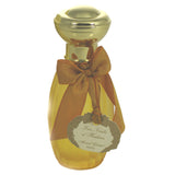 LES23T - Annick Goutal Les Nuits D'Hadrien Eau De Toilette for Women | 1.7 oz / 50 ml - Spray - Unboxed