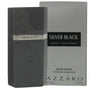 AZZ19M - Loris Azzaro Azzaro Silver Black Eau De Toilette for Men | 1.7 oz / 50 ml - Spray