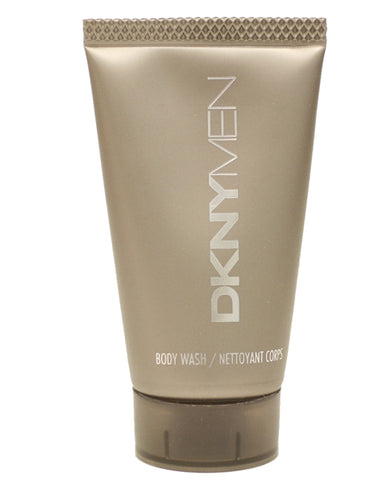 DKM25M - Dkny Men Body Wash for Men - 1.7 oz / 50 ml