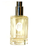 JE44T - Jessica McClintock Jessica Mcclintock Eau De Parfum for Women | 1.7 oz / 50 ml - Spray - Tester