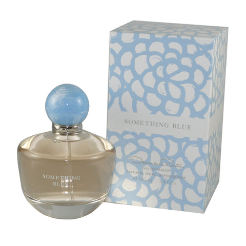 OSB11M - Something Blue Eau De Parfum for Women - 3.4 oz / 100 ml Spray