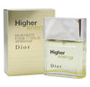 HIE18M - Christian Dior Higher Energy Eau De Toilette for Men | 1.7 oz / 50 ml - Spray