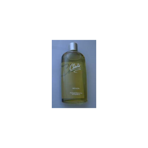 CH565 - Charlie Shower Gel for Women - 8 oz / 240 ml