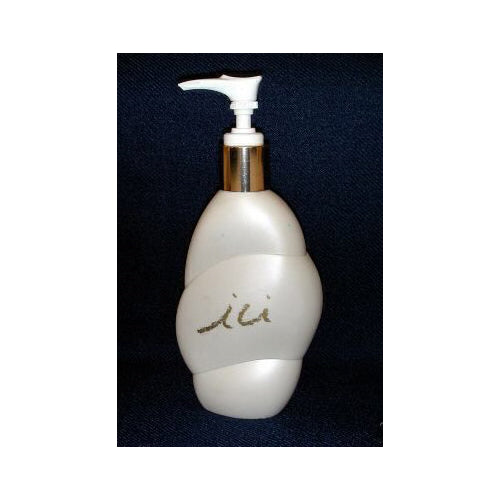 IC23 - Ici Body Lotion for Women - 6.7 oz / 200 ml