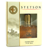ST33M - Coty Stetson Cologne for Men | 2 oz / 60 ml - Spray