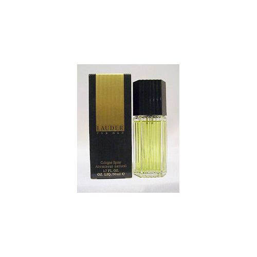 LA78M - Lauder Aftershave for Men - 3.3 oz / 100 ml