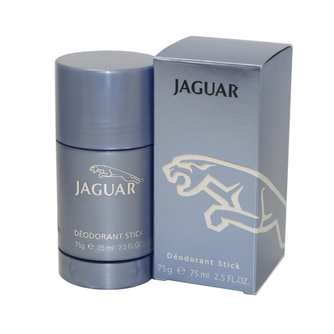 JA76M - Jaguar Pure Instinct Deodorant for Men - Stick - 2.5 oz / 75 g