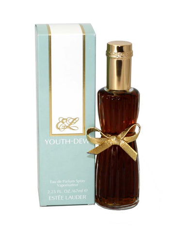 YOU03 - Youth Dew Eau De Parfum for Women - 2.2 oz / 65 ml Spray