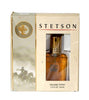 ST333D - Coty Stetson Cologne for Men | 1.5 oz / 45 ml - Spray - Damaged Box