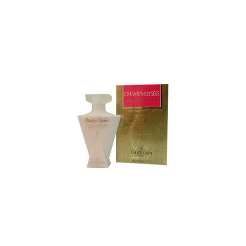 CH114 - Champs Elysees Body Lotion for Women - 6.8 oz / 200 ml