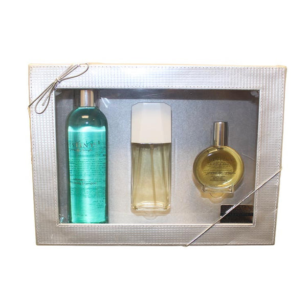 5f87a5afc1c Destiny Perfume 3 Pc. Gift Set by Marilyn Miglin | 99Perfume.com