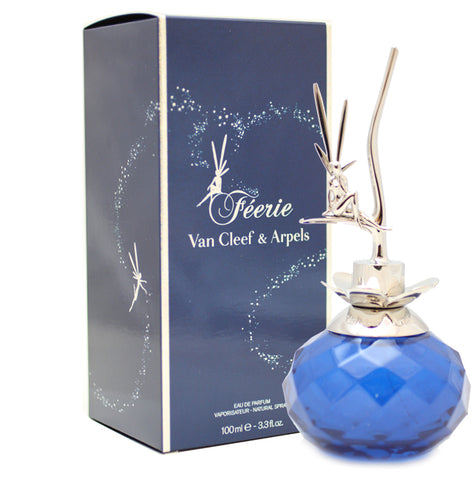 FEV13 - Feerie Eau De Parfum for Women - 3.3 oz / 100 ml