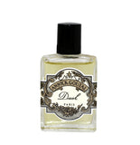 DUE10U - Annick Goutal Duel Eau De Toilette for Men | 0.5 oz / 15 ml (mini) - Unboxed