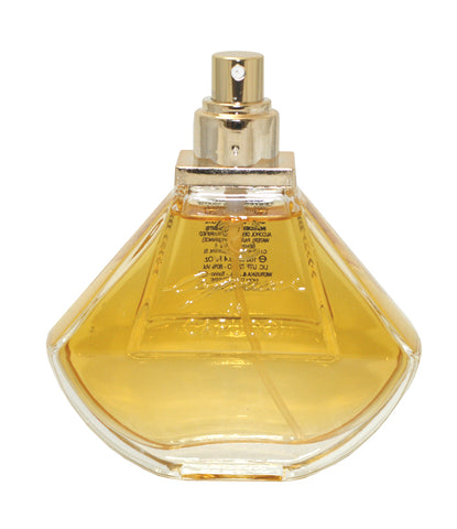 CA85T - Capucci De Capucci Eau De Toilette for Women - Spray - 3.4 oz / 100 ml - Tester