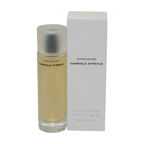 STR94-P - Strenesse Eau De Parfum for Women - 1.7 oz / 50 ml Spray