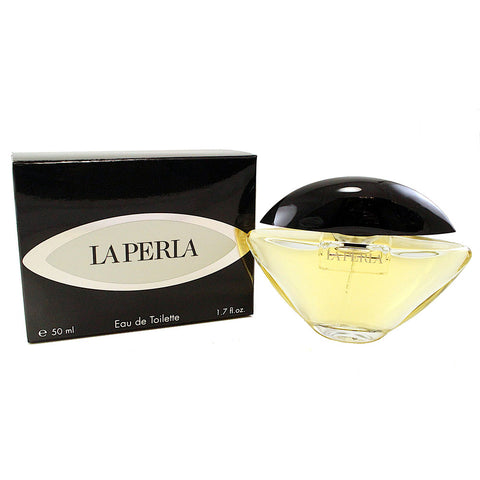 LA22 - La Perla Eau De Toilette for Women - 1.7 oz / 50 ml Spray