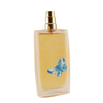 HA47 - Hanae Mori Eau De Parfum for Women | 1.7 oz / 50 ml - Spray - Tester