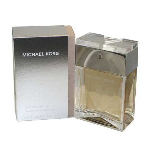 MI05 - Michael Kors Eau De Parfum for Women - 3.4 oz / 100 ml Spray