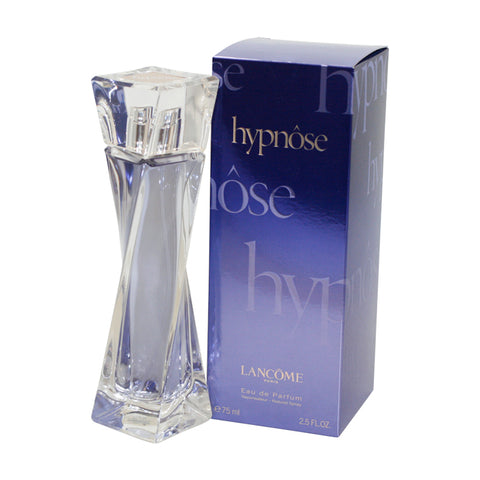 HYP227 - Hypnose Eau De Parfum for Women - 2.5 oz / 75 ml