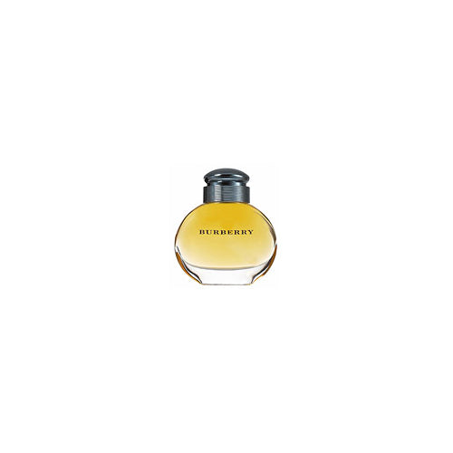 BU16 - Burberry Parfum for Women - Spray - 1 oz / 30 ml
