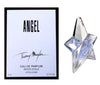 AN285 - Thierry Mugler Angel Eau De Parfum for Women | 0.17 oz / 5 ml (mini) - Splash