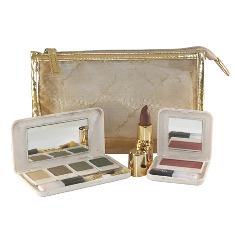 MM125 - Marilyn Miglin 4 Pc. Gift Set for Women