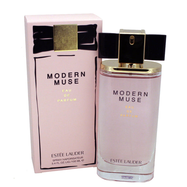 MU235 - Modern Muse Eau De Parfum for Women - 3.4 oz / 100 ml Spray