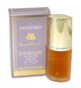 VAN41 - Gloria Vanderbilt Vanderbilt Eau De Parfum for Women | 0.8 oz / 25 ml - Spray