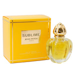 SU01 - Jean Patou Sublime Eau De Parfum for Women | 3.3 oz / 100 ml - Spray