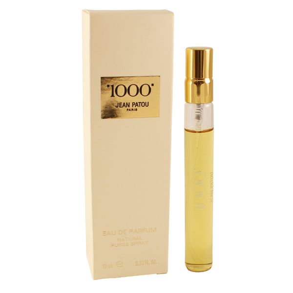 AA205 - 1000 Eau De Parfum for Women - 0.33 oz / 10 ml Spray