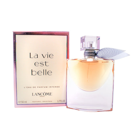 LAVB05 - La Vie Est Belle Eau De Parfum for Women - 1.7 oz / 50 ml Spray