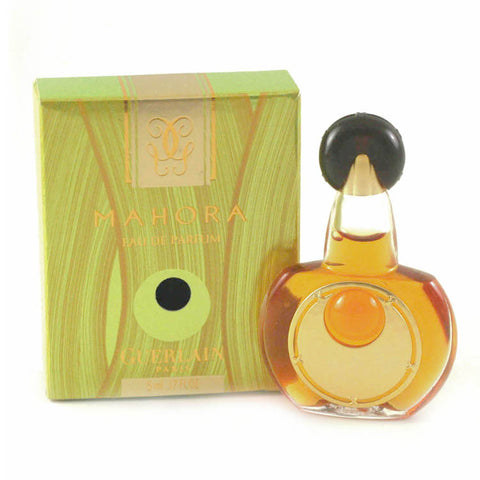 MA260 - Mahora Eau De Parfum for Women - 0.167 oz / 5 ml - Mini