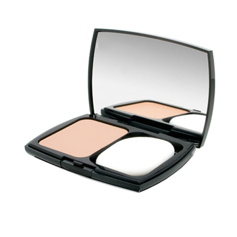 LANC24 - Photogenic Lumessence Line-smoothing Compact Makeup for Women - SPF 18 - 0.37 oz / 11 g - Buff 2 - Unboxed